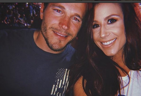 Cole DeBoer And Chelsea Houska Welcome Baby #3! New Daughter Shares Chelsea's Birthday!
