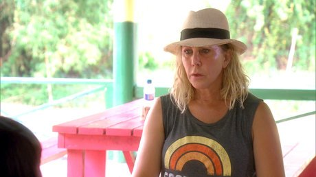 Real Housewives Of Orange County Recap: Jamaican Shannon Crazy