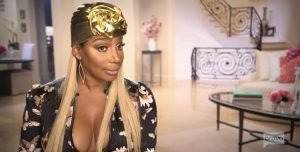 NeNe Leakes Shares Insightful Thoughts On Those Who Have Done Her Wrong