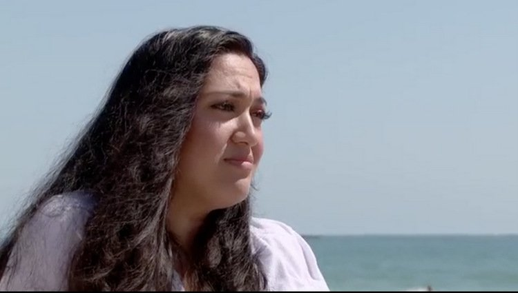 90 Day Fiance Tonight: Eric Rosenbrook & Kalani Faagata Face Their Disgruntled Families