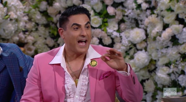 Shahs-Of-Sunset-Reunion-Reza-Farahan