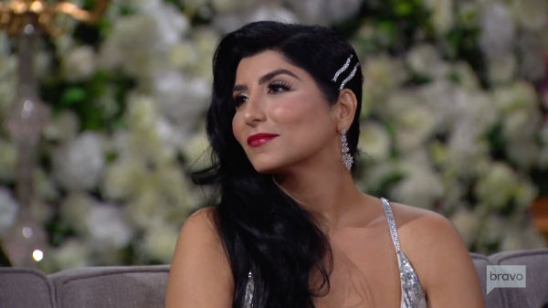 Shahs-Of-Sunset-Reunion-Destiney-Rose