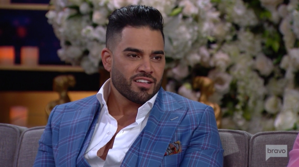 Shahs-Of-Sunset-Reunion-Mike-Shouhed