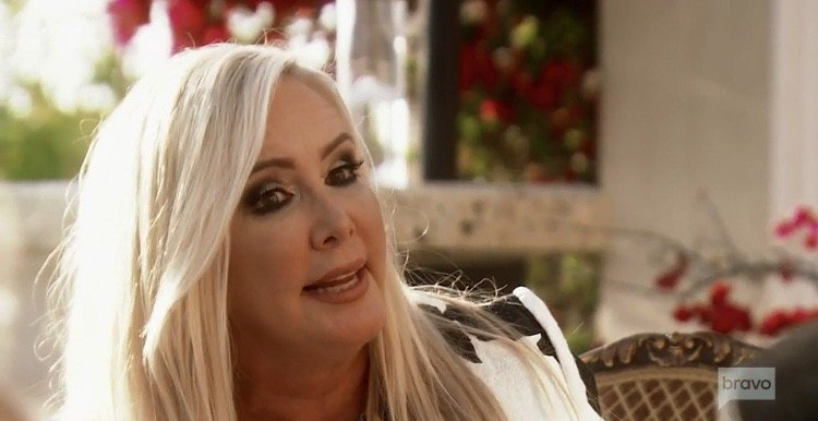 Real Housewives Of Orange County Season 13 Finale Tonight; Gina Clashes With Tamra & Shannon