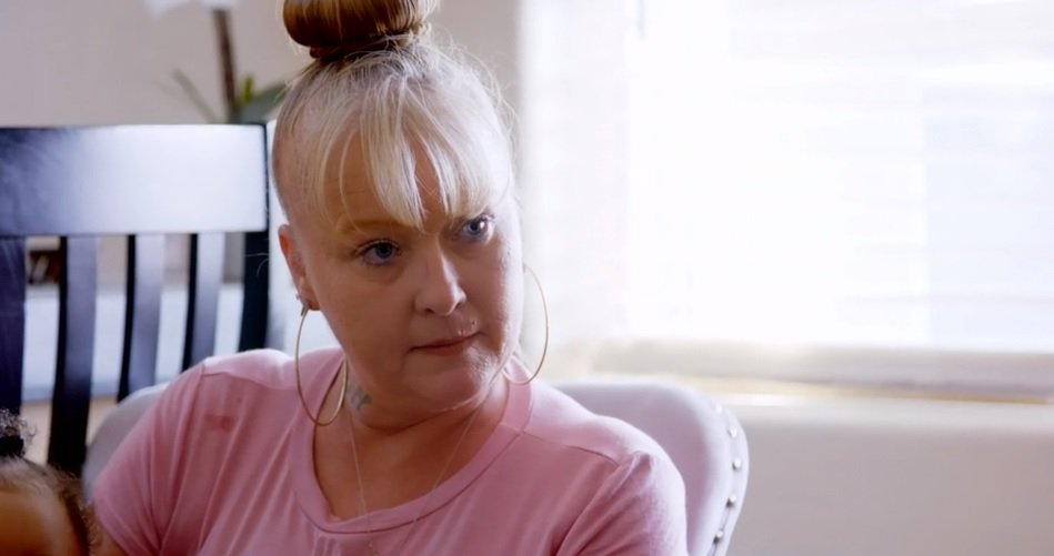 Teen Mom: Young and Pregnant Recap: Did Kayla Finally Decide to Extend the Restraining Order on Stephan?