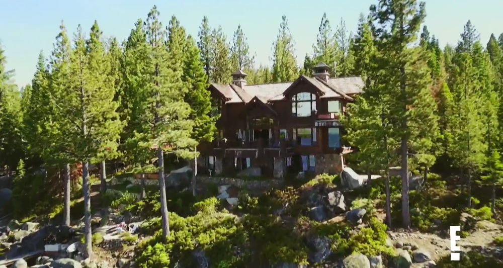 Total Divas Recap: On a Trip to Lake Tahoe, Paige Confesses How Much She Hates Lana