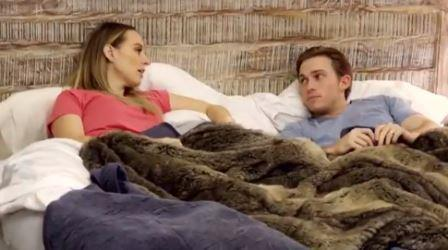 Danielle-and-Bobby-at-home-married-at-first-sight