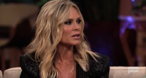 RHOC-Reunion-Tamra-Judge