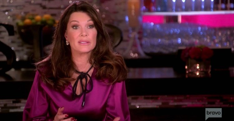 Vanderpump-Rules-Lisa-Vanderpump