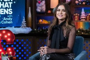 Lala Kent Says Megan Fox Offered To Deliver Her Baby