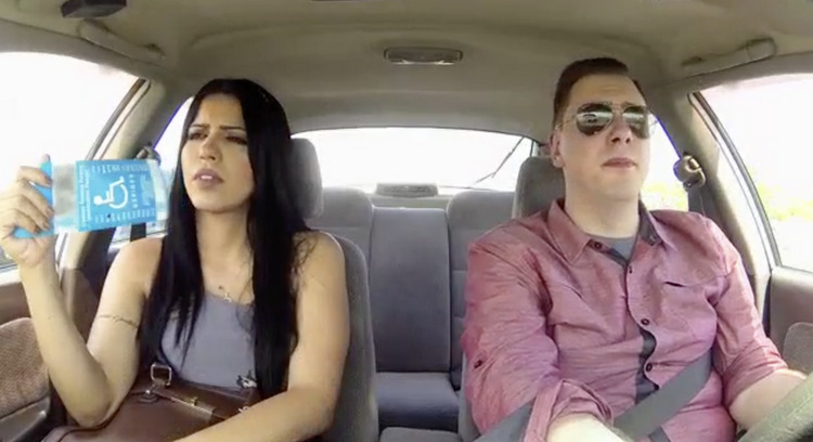 90 Day Fiance's Larissa Dos Santos Lima And Colt Johnson Settle Their Divorce