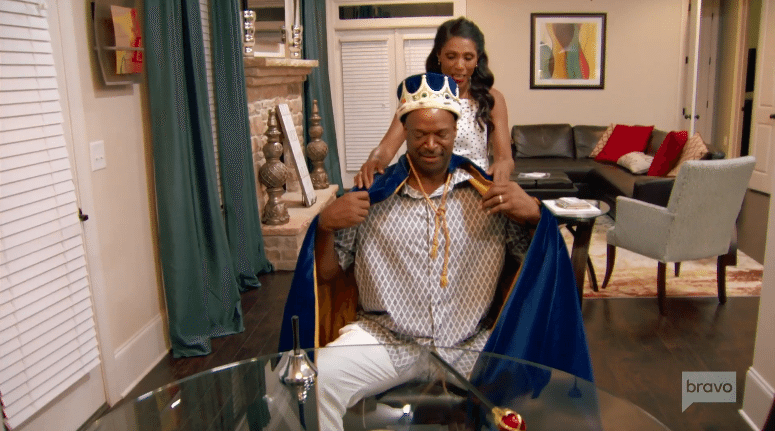 curtis-is-king-for-a-day