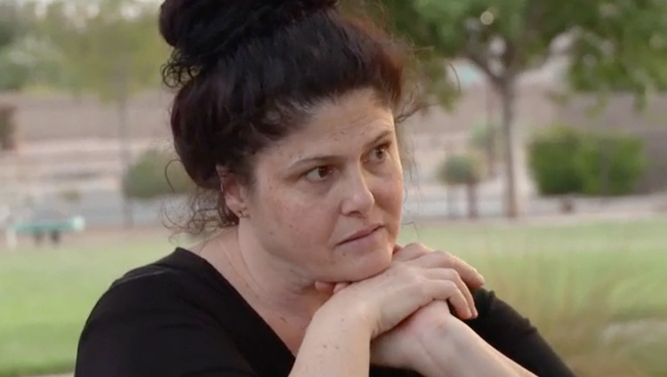 90 Day Fiance Recap: No Way Out