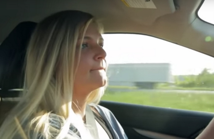 Love After Lockup Recap: I Want This To Be Real