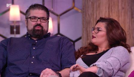 Amber-and-Andrew-reunion-part-two