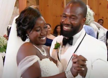 Jasmine-and-Will-dancing-at-wedding