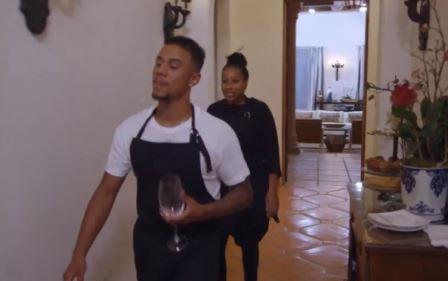 Lil-Fizz-and-Tiffany-running-errands