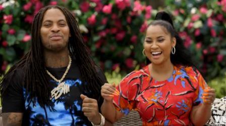Tammy-and-Waka-Flocka