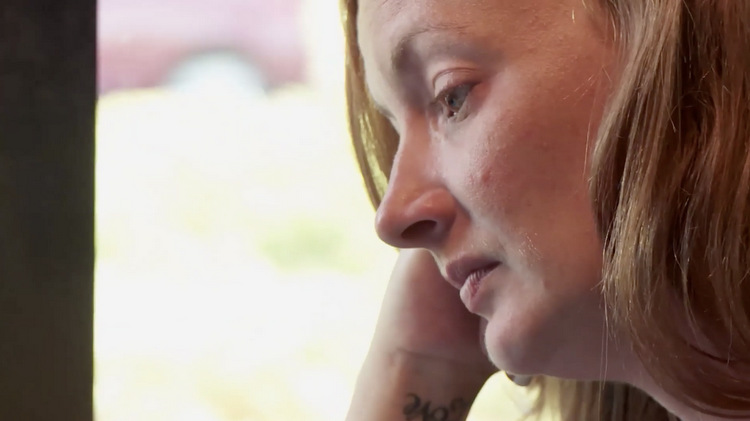 Love After Lockup Recap: Your Card Has Been Declined