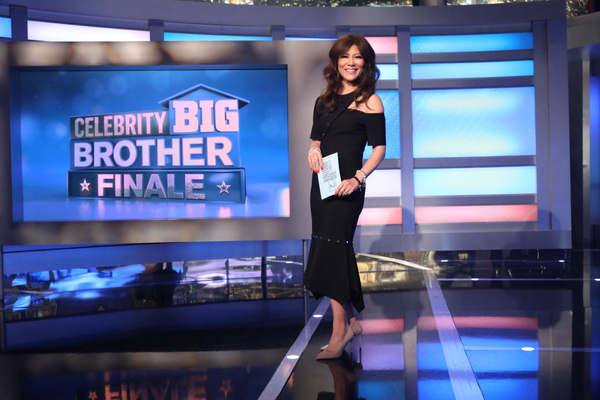 Celebrity Big Brother Finale Recap: And The Winner Is…