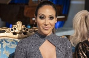 Melissa Gorga Says She Comes For Danielle Staub Next Season On Real Housewives Of New Jersey