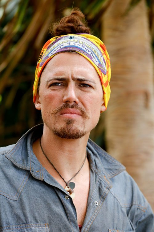 Survivor: Edge of Extinction Episode 5 and 6 Recap: Forged In Fire