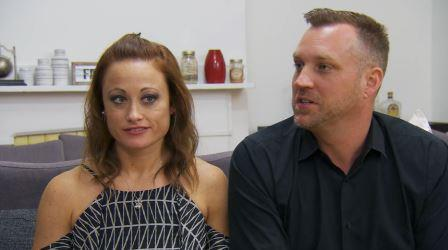 AJ-and-Stephanie--with-expert Married at first sight