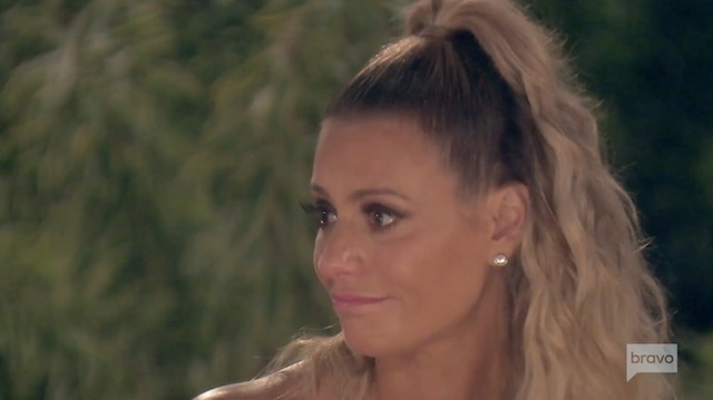 Dorit Kemsley - Real Housewives Of Beverly Hills