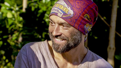 Survivor: Edge of Extinction Episode 10 Recap: Out With the Old…