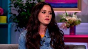 Jenelle Evans Wins Back Custody Of Her Kids