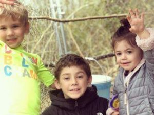 Child Protection Services Takes Kids Away From Ex Teen Mom 2 Star Jenelle Evans