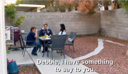 90 Day Fiancé Happily Ever After Season Premier Recap: Dirty Dancing