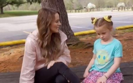 Teen Mom 2 Episode Recap: Checks and Balances