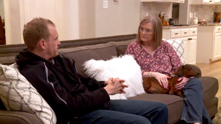 Life After Lockup Series Premiere Recap: Prove Yourself