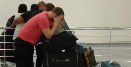 90 Day Fiancé: The Other Way Recap: No Looking Back