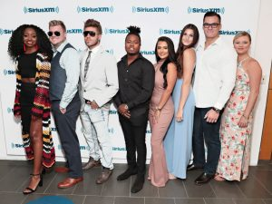 Floribama Shore Will Return For A Third Season