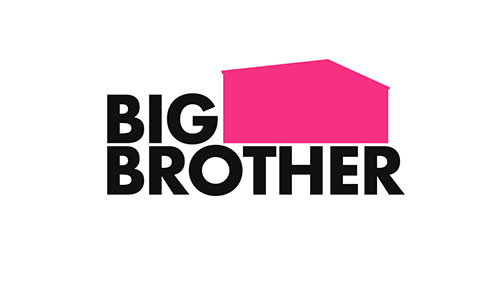 Meet The Cast of Big Brother 21!