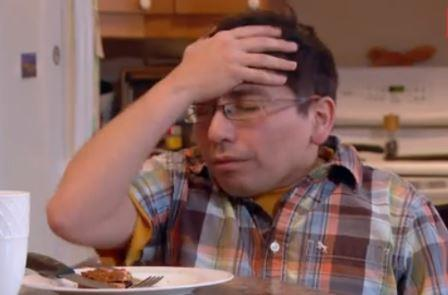 90 Day Fiancé: The Other Way Recap: Big Expectations
