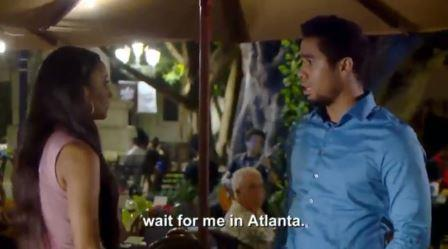 90 Day Fiancé Happily Ever After Recap: Nowhere to Run