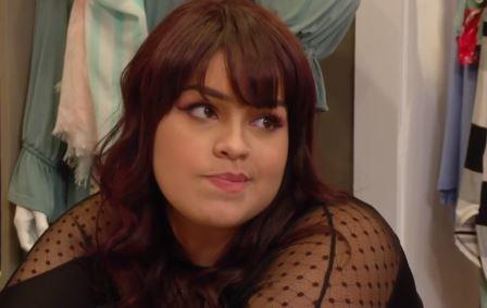 90 Day Fiancé: The Other Way Season Premiere Recap: All In The Name Of Love