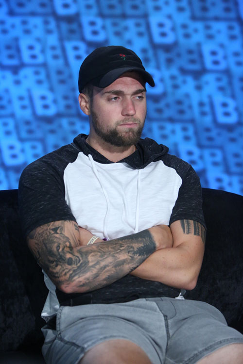 Big Brother 21 Week 4 Recap: The Proof Is In The Pudding…And On The Live Feeds