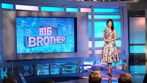 Big Brother 21 Week 1 Recap: The Comeback Kids