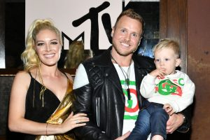 Spencer Pratt Claims Mischa Barton Hides Her Drinking From Cameras On The Hills: New Beginnings