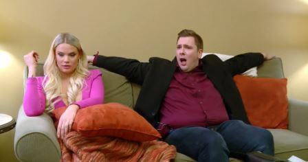 90 Day Fiancé Happily Ever After Recap: Judgment Day+ Tell All Part 1