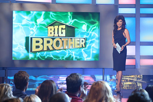 Big Brother 21 Week 8 Recap: The Universe Has Spoken