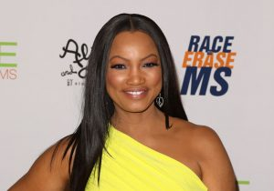 Garcelle Beauvais And Sutton Stracke Join RHOBH After Lisa Vanderpump's Exit