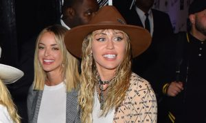 Brandon Lee Dishes On Possibility Of Miley Cyrus Joining The Hills After Brody Jenner & Kaitlynn Carter Breakup