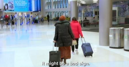 90 Day Fiancé Before The 90 Days Recap: Pack Your Bags