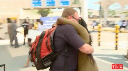 90 Day Fiancé Before The 90 Days Recap: Love is a Battlefield