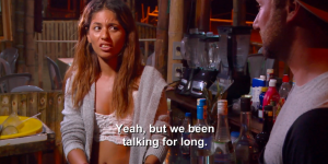 90 Day Fiancé The Other Way Recap: Blind Trust